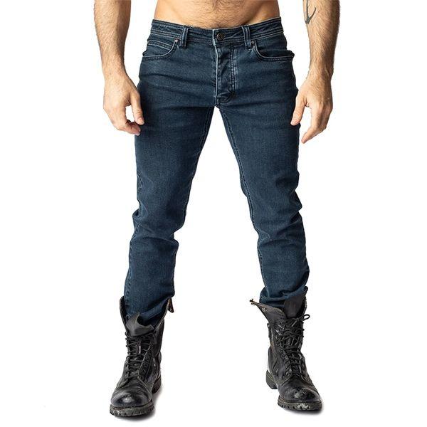 Nasty Pig Jeans   Indigo