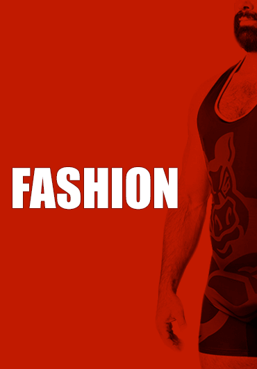 Discover our extensive Fashion range